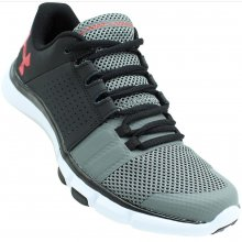 Tênis Under Armour UA Strive 7 Masculino