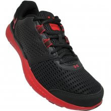 Tênis Under Armour UA Altitude Masculino