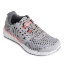 Tênis Under Armour UA W Altitude Feminino