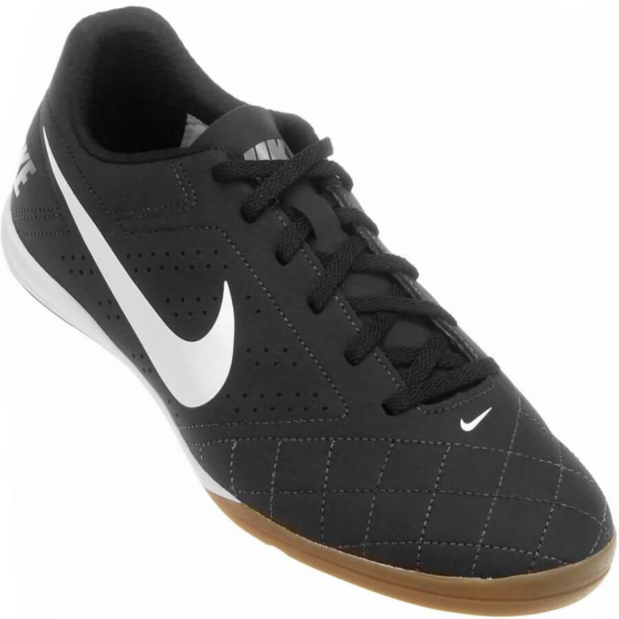 7f169e48ac Chuteira Nike Beco 2 Indoor Futsal Masculino - Decker Online!