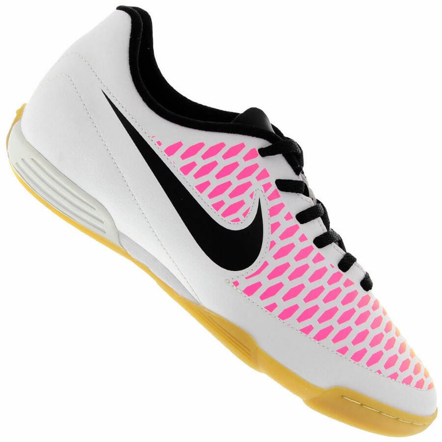 bd8c7c9053 Chuteira Nike Magista Ola IC Futsal Masculino - Decker Online!