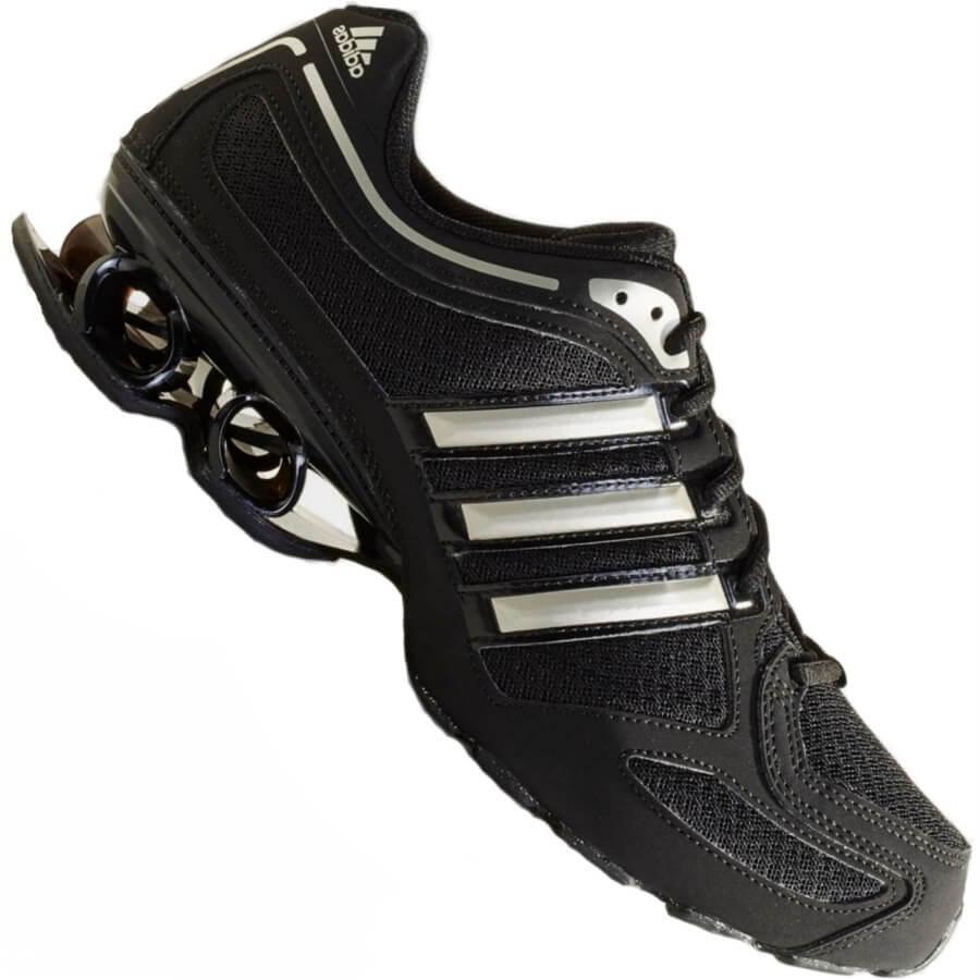 3caa48034df Tênis Adidas Komet - Decker Online!