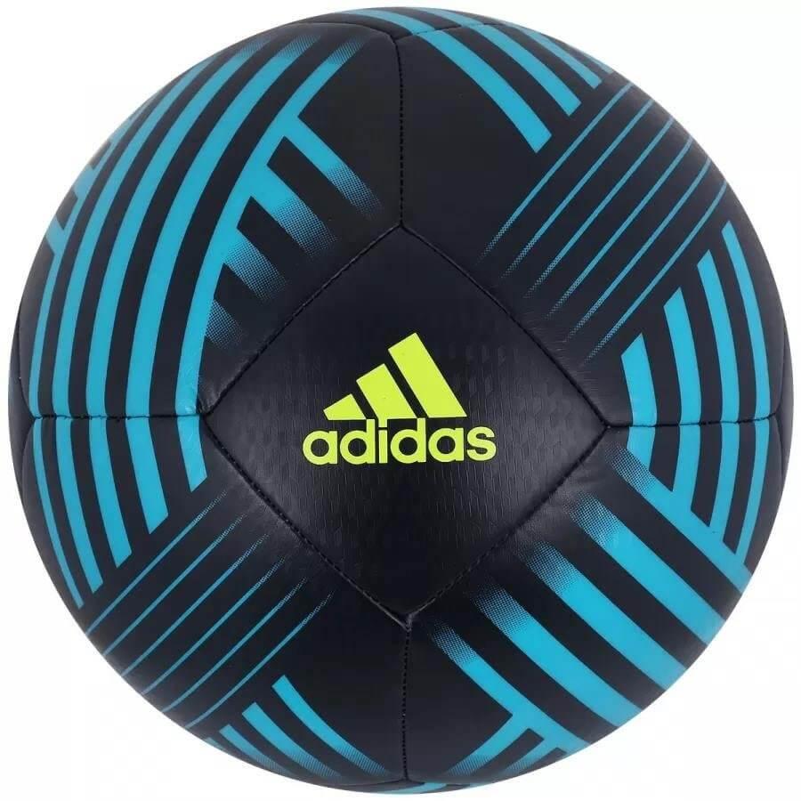 Bola Adidas Nemeziz Glider Campo - Decker Online! d5f43ff286d91