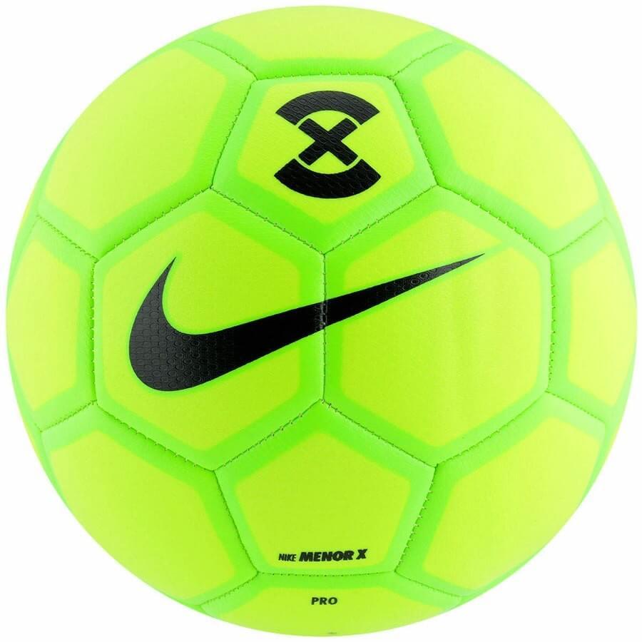 da9329b9a0 Bola Nike FootballX Menor Futsal - Decker Online!