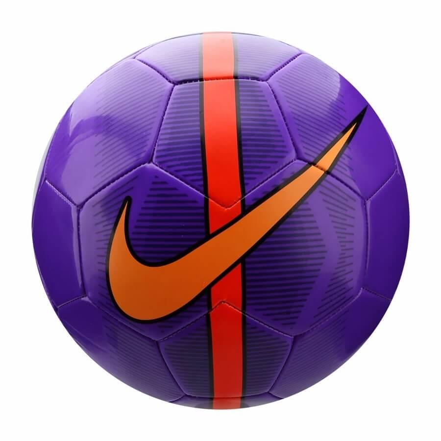 3361c90d1c591 Bola Nike Campo - Decker Online!