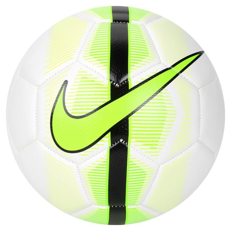 Bola Nike Mercurial Veer Campo - Decker Online! de50129da64d1