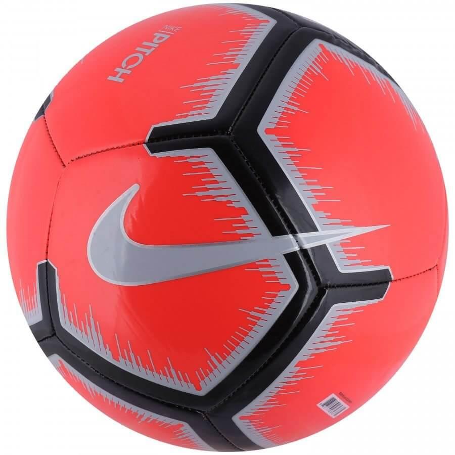 Bola Nike Pitch Campo - Decker Online! 53cc2b6af4584