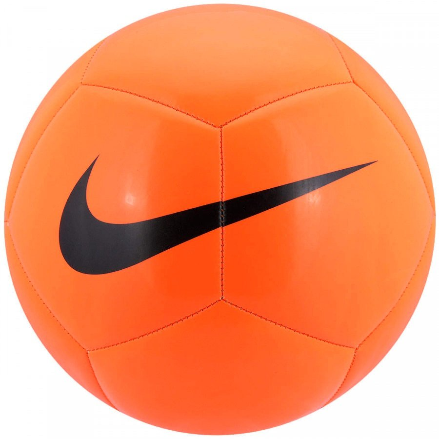 Bola nike pitch training campo decker online for Bolas para piscina de bolas