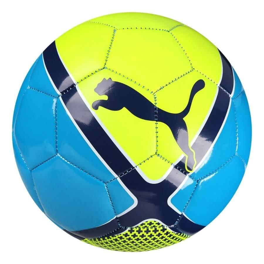 Bola Puma Evo Sala AW17 Futsal 7dc5fd2bbd5e8