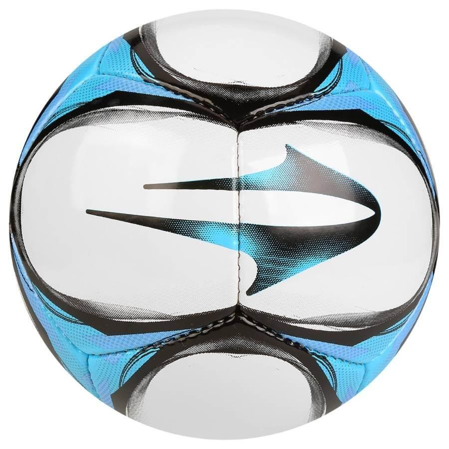 9f1c06e17962f Bola Topper Ultra 8 Campo - Decker Online