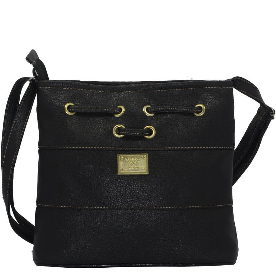 0e11bbd9a01 Bolsa Bela com preço irresistível é na Decker Online! Aproveite