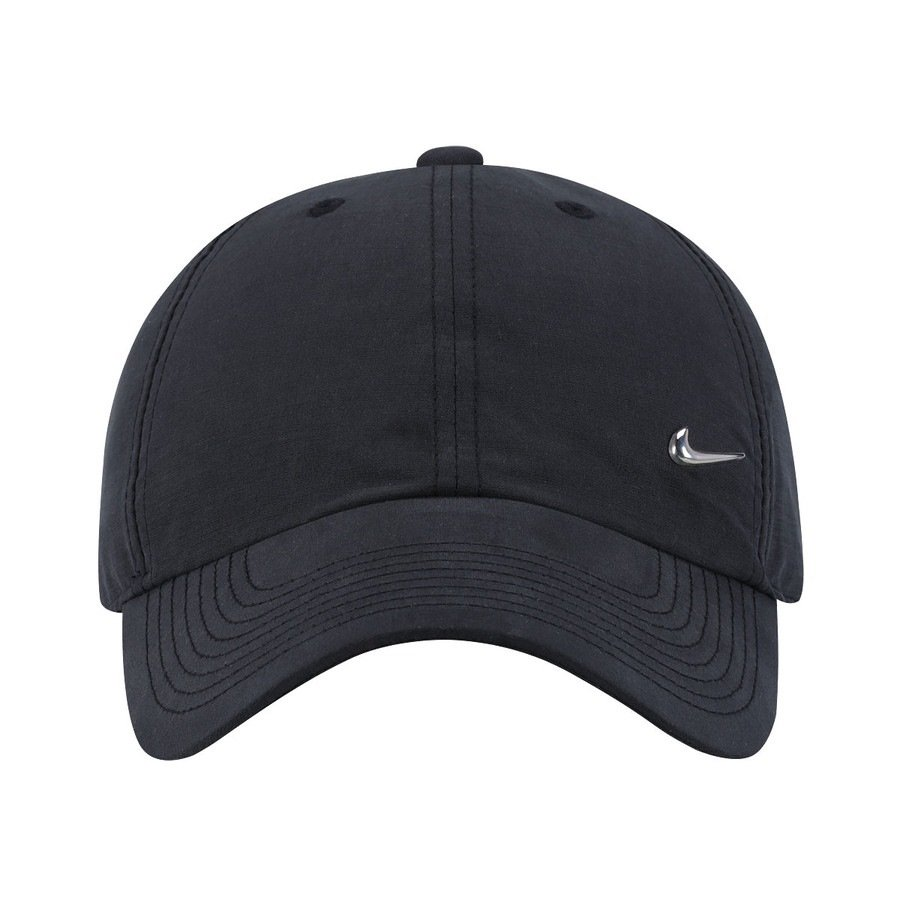 d55064bf6 Boné Nike Metal Swoosh Masculino - Decker Online!