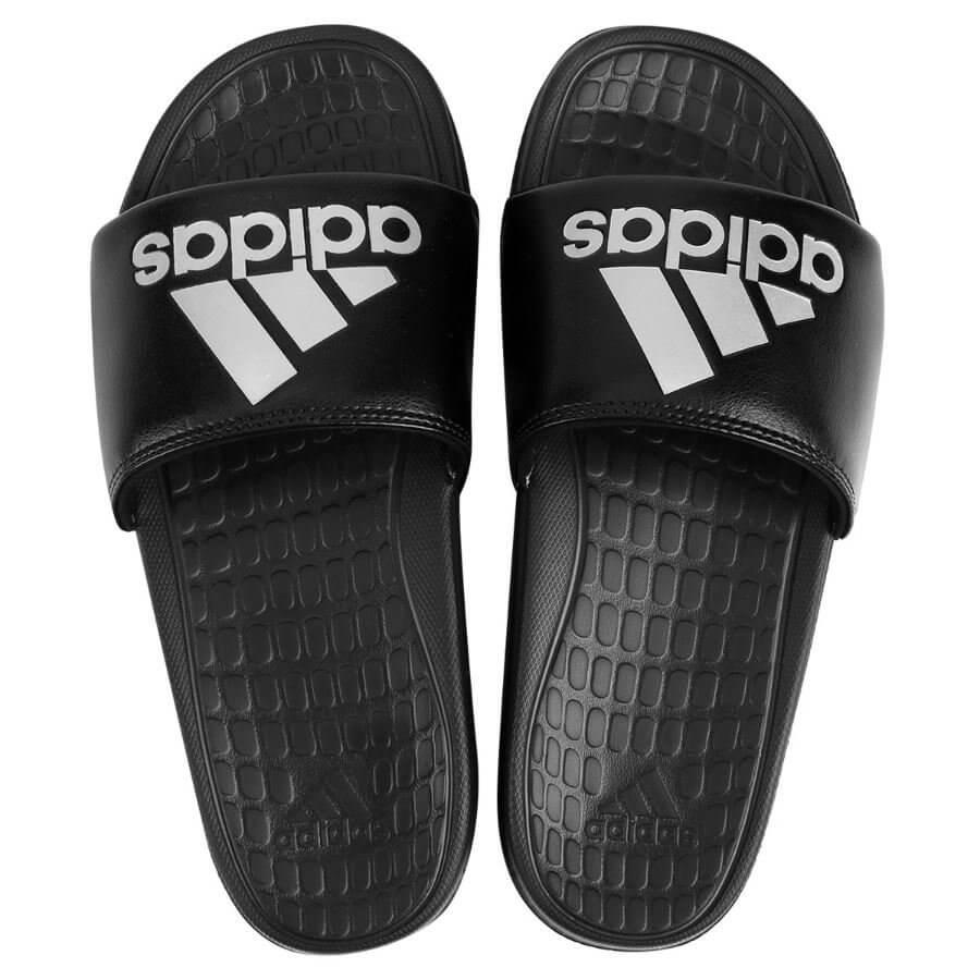 27223e35d6c4f Chinelo Adidas Voloomix Slide Masculino - Decker Online!