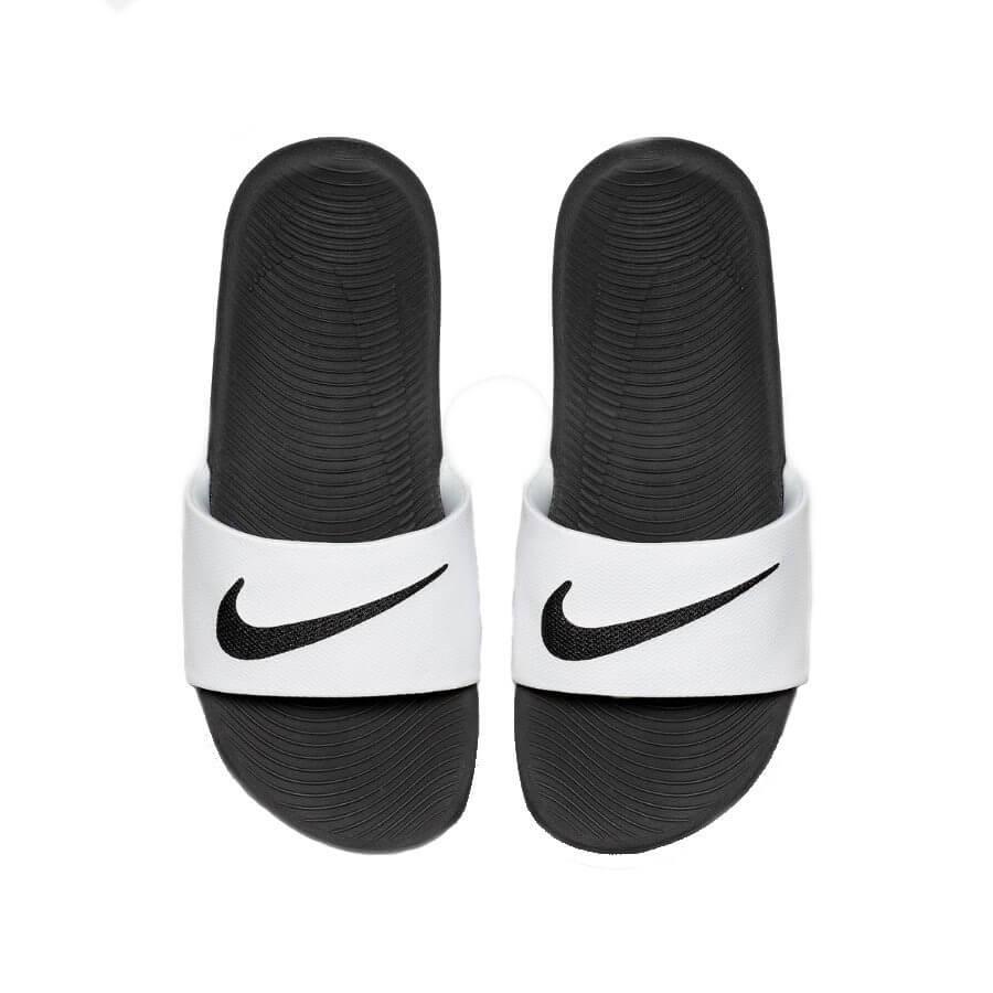 b15b5d209 Chinelo Nike Kawa Slide Masculino - Decker