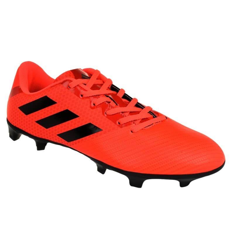 Compre Chuteira Adidas Masculina na Decker Online em até 10x! d6d4dad0516bb
