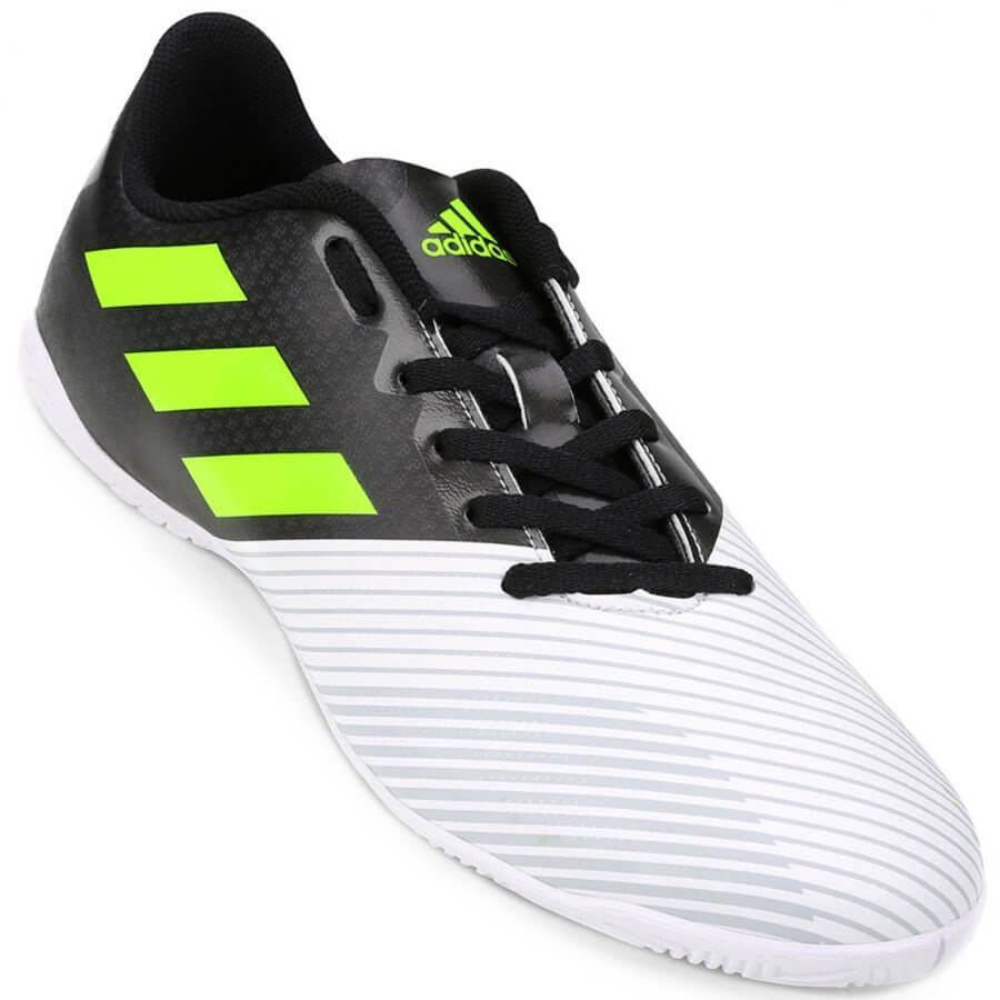 25c506dda7 Chuteira Adidas Artilheira 17 Futsal Masculina - Decker Online!