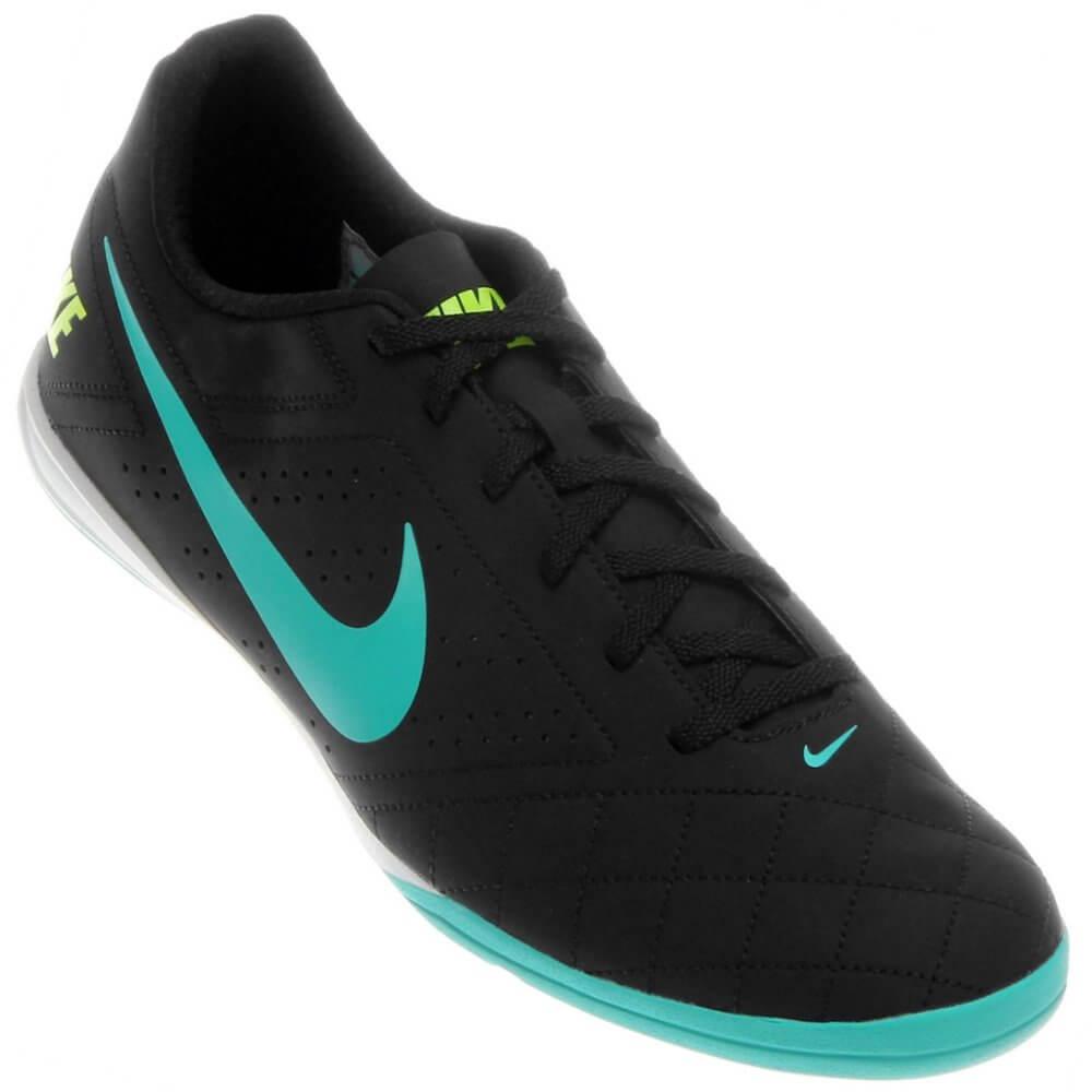 b06618e9671 Chuteira Nike Beco 2 Indoor Futsal Masculino - Decker Online!