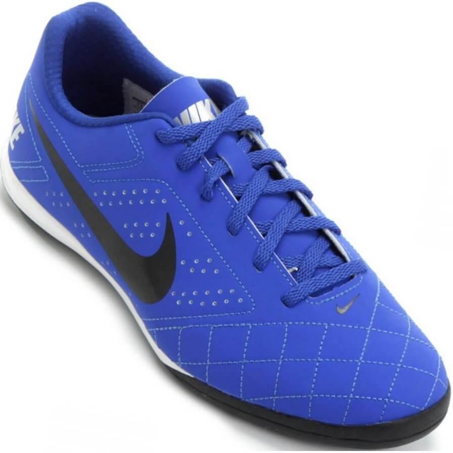 961e6ca3d7 Chuteira Nike Beco 2 Indoor Futsal Masculino - Decker Online!