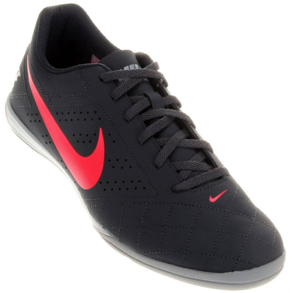 52421afafb Chuteira Nike Beco 2 Indoor Futsal Masculino - Decker Online!