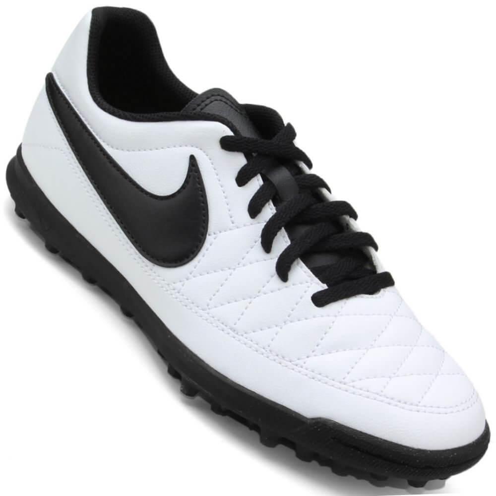 de8b0c628 Chuteira Nike Majestry Society Masculina