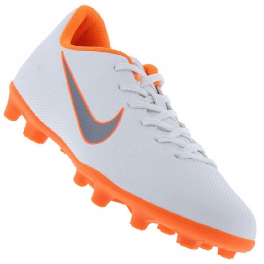 982d754d1a5f5 Nike Mercurial Vapor 12 Club Campo Masculina - Decker Online!