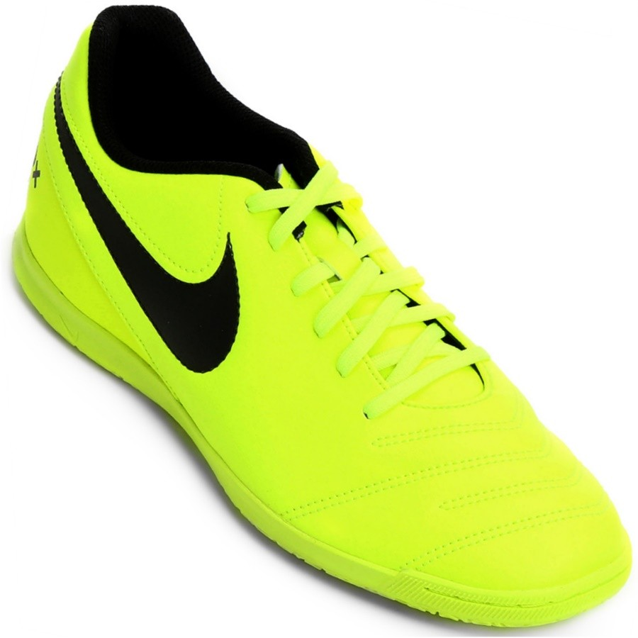 29e93e2894 Tênis Nike TiempoX Rio 3 IC Masculino - Decker Online!