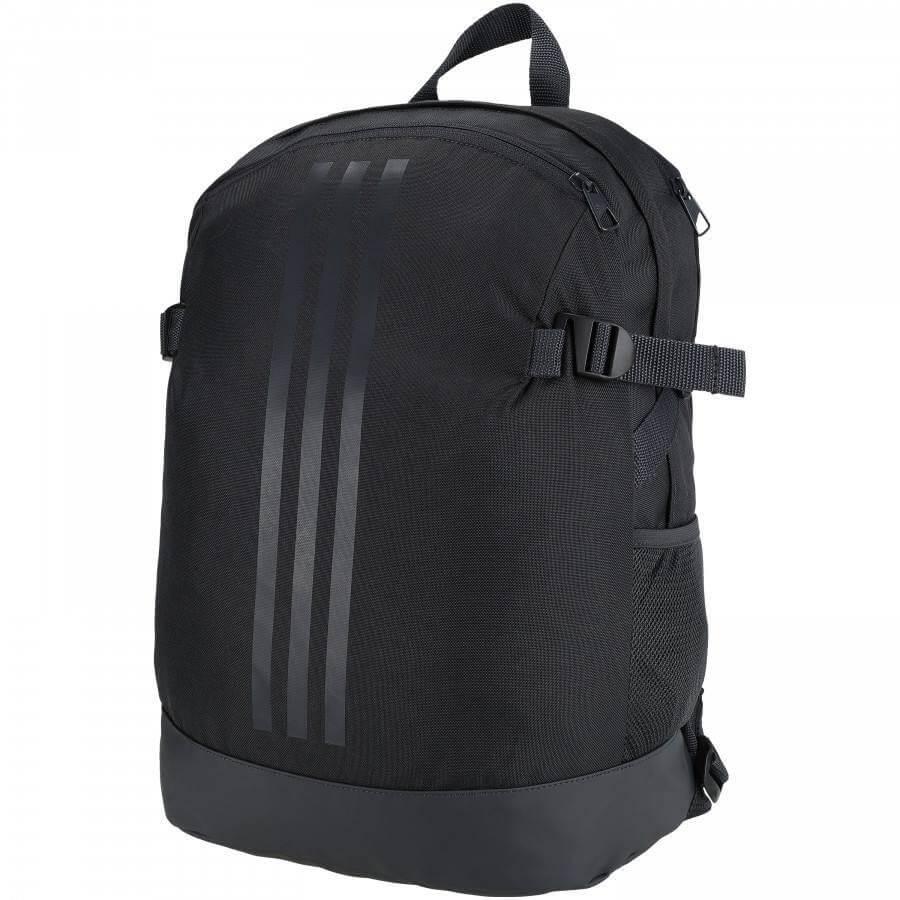 7430eff44c4279 Mochila Adidas BP Power IV - Decker Online!