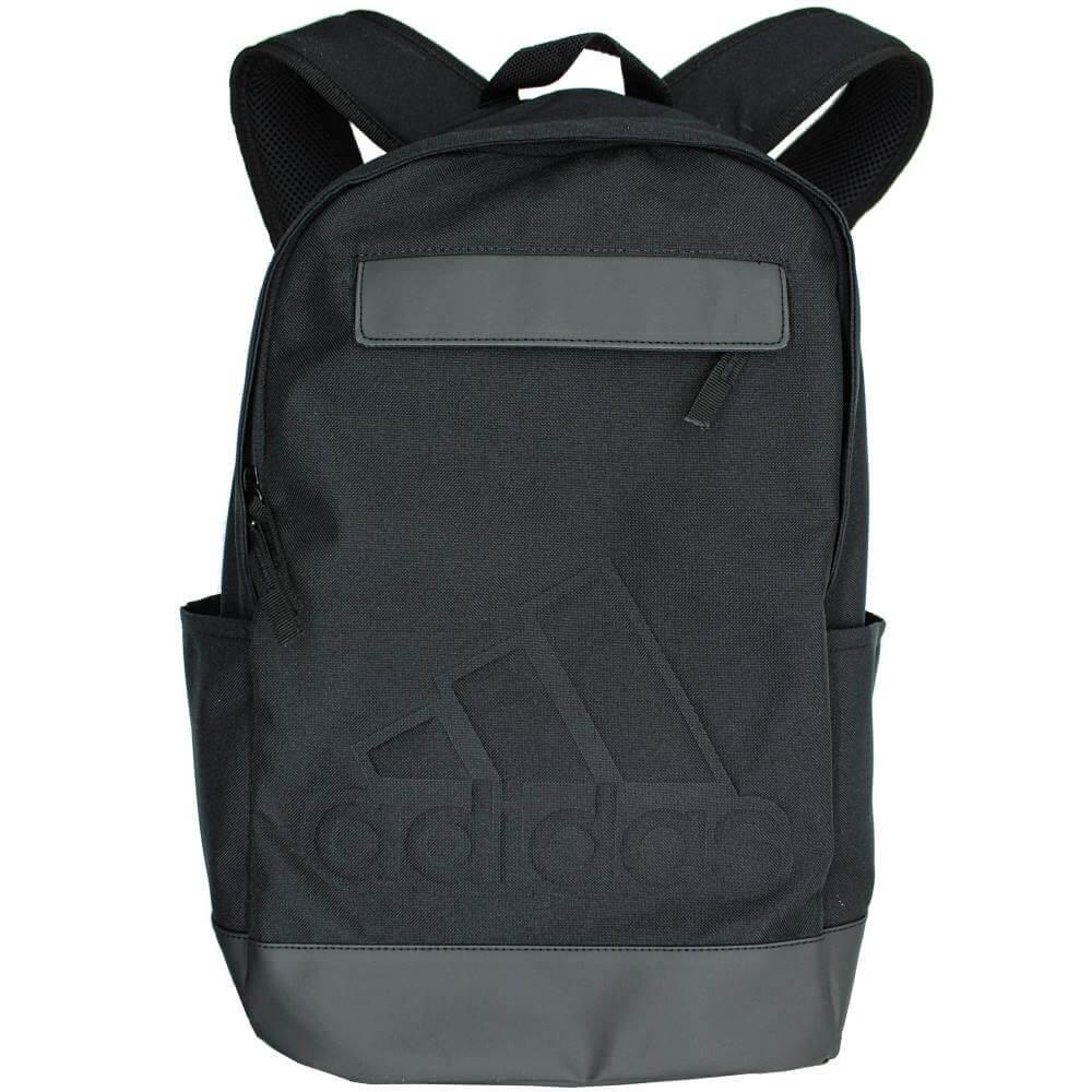 56e423c68 Mochila Adidas Class BP Unissex - Decker Online!