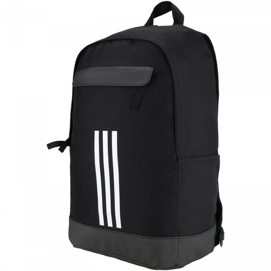 ac970825584 Mochila Adidas Masculina que você procura está na Decker Online