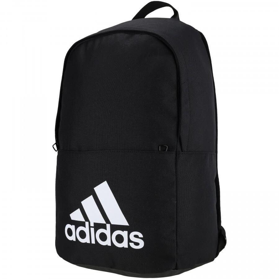 400026e3a3a Mochila Adidas Classic Backpack Unissex - Decker Online!