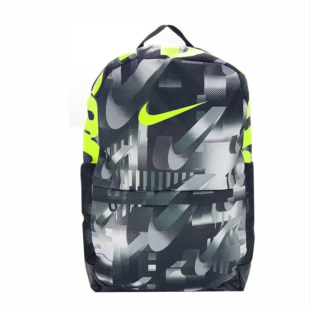 aeaff4faa941e Mochila Nike Barcelona Masculina - Decker Online!