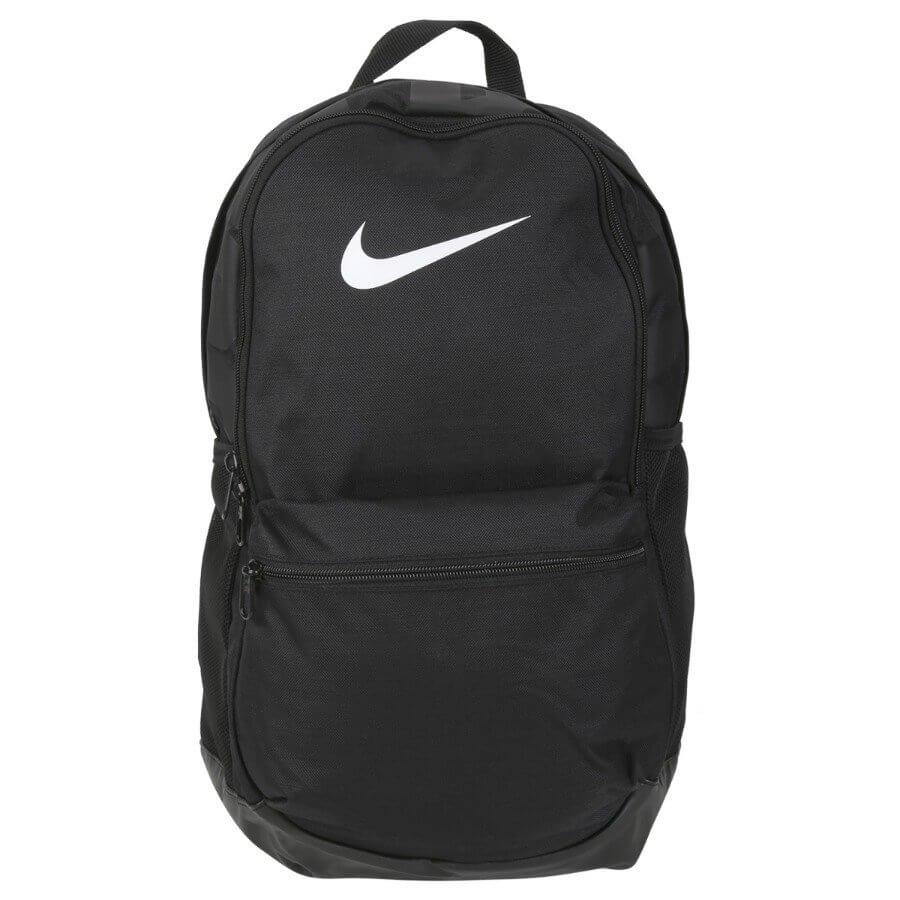 2ccff1aec Mochila Nike Brasilia BackPack