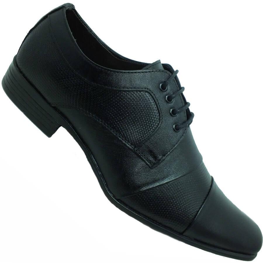 293ab93c46 Sapato Tonifran que procura está na Decker Online! Aproveite!