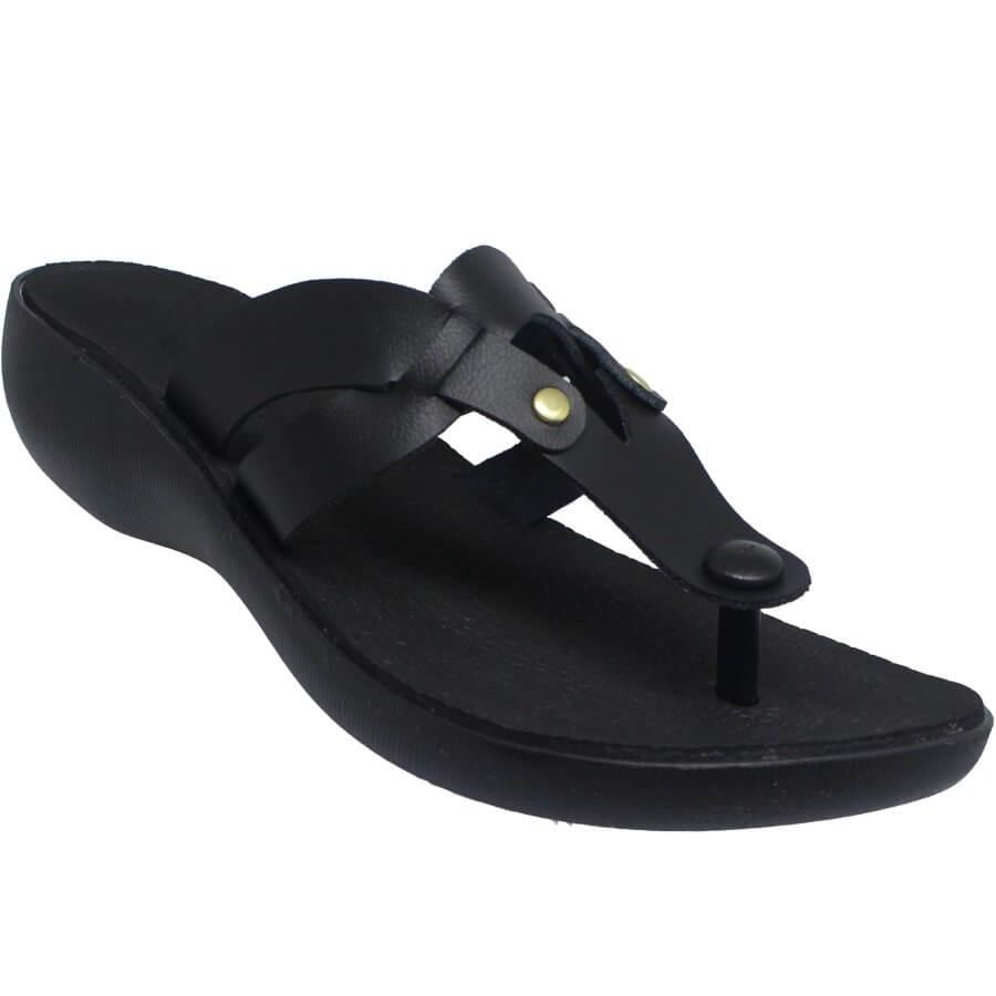 950254e723 Sandálias e Chinelos Terra e Água é na Decker Online!