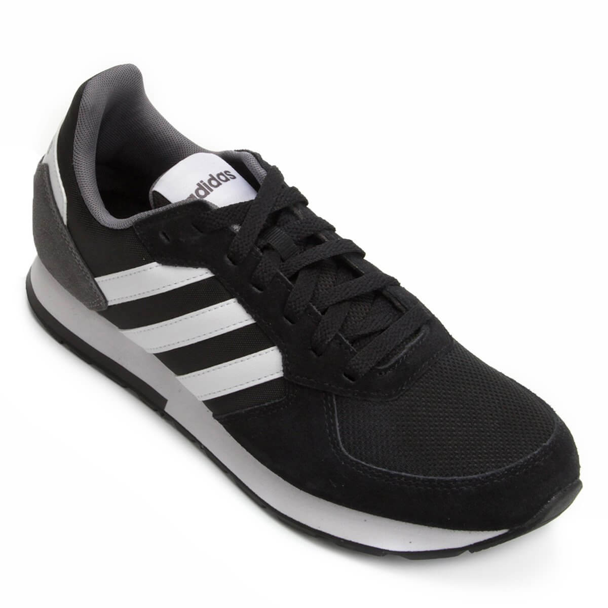 9599b0f83bc56 Tênis Adidas 8K Masculino - Decker Online!