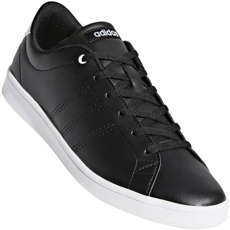 64e008af4 Tênis Adidas Advantage Clean QT Casual Feminino - Decker Online