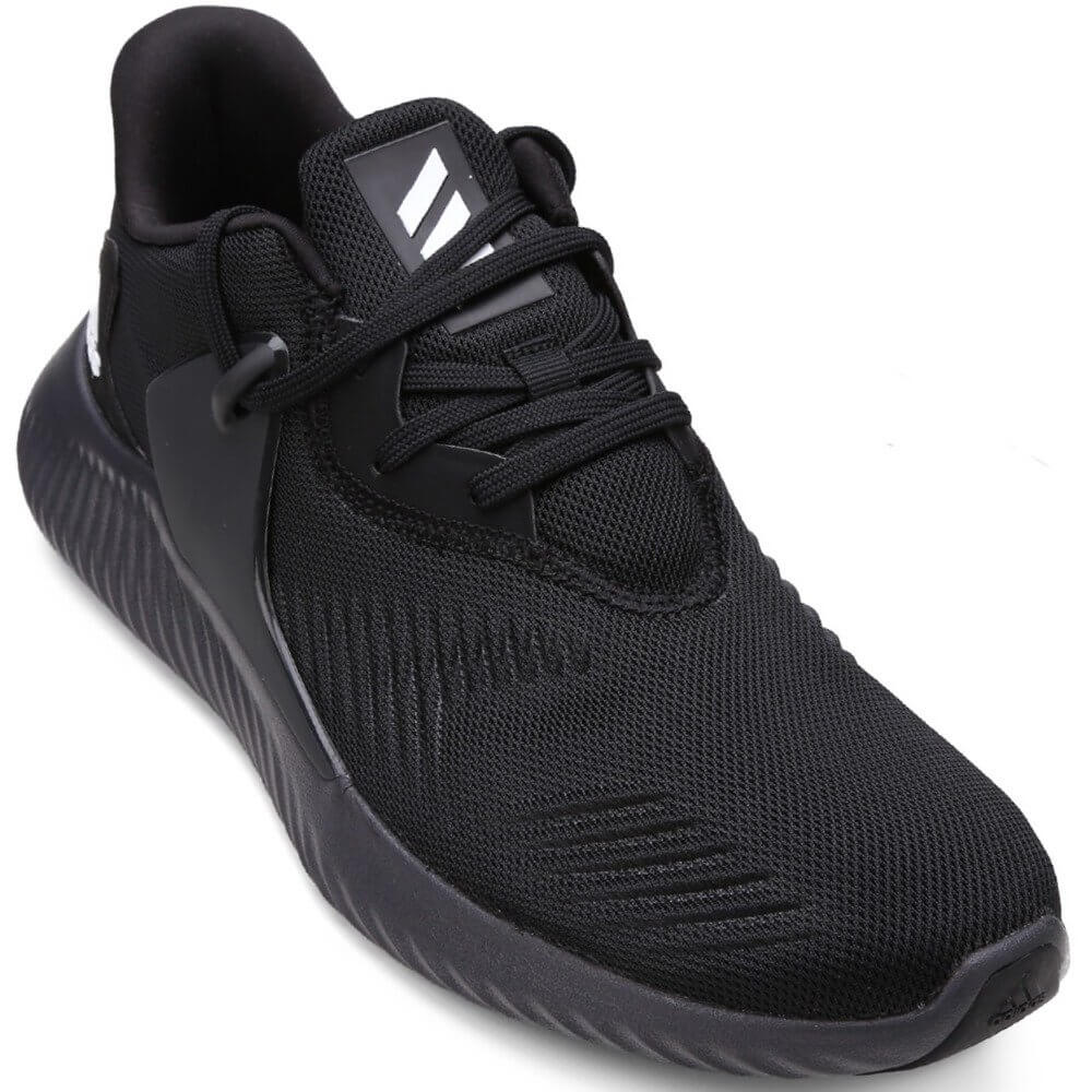 09afb9d777d Tênis Adidas Alphabounce RC 2 Masculino - Decker Online!