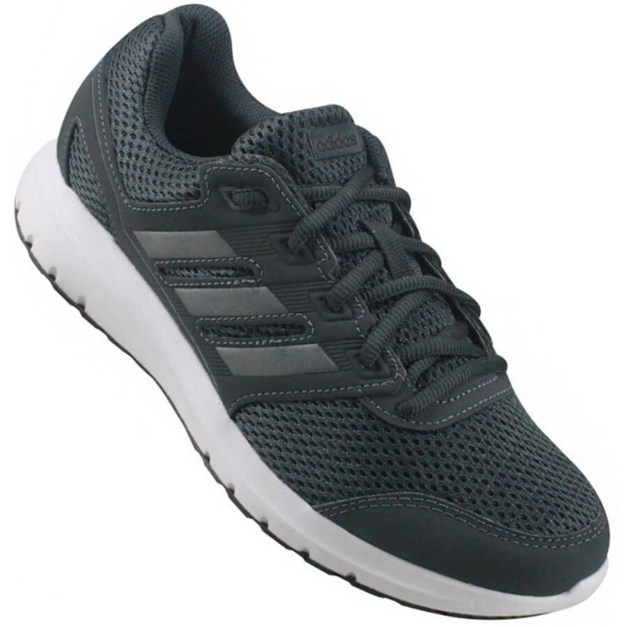 c954759a8c ... Preto - Compre .. best service Tênis Adidas Duramo Lite 2.0 Masculino -  Decker Online! cebd9 be8ab ...