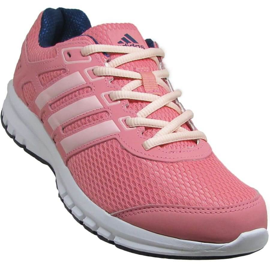chinelo adidas rosa feminino