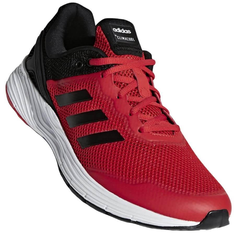 Tênis Adidas Fluidcloud CC Ambitious Masculino - Decker Online! 477bd78d5d5f2