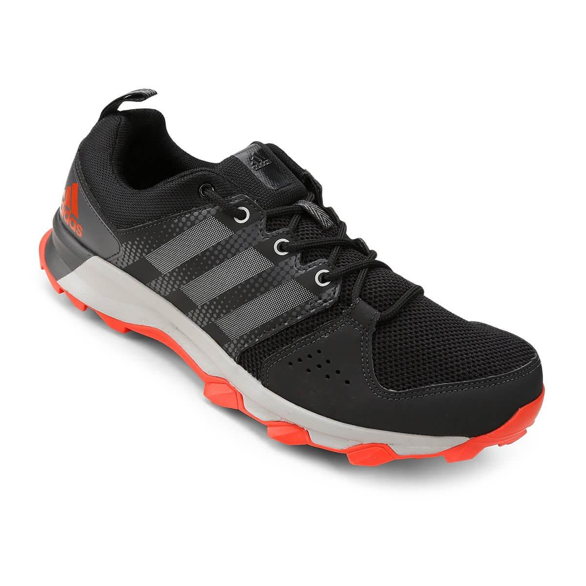 042e8207db5ad Tênis Adidas Galaxy Trail Masculino - Decker Online!