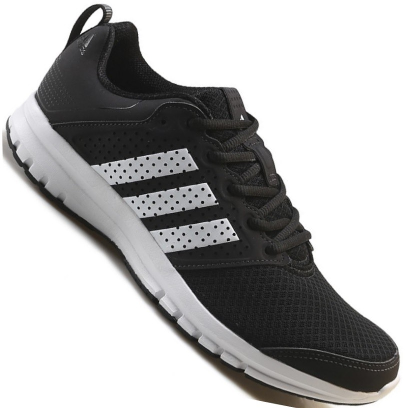 9d8ef9dd5fd Tênis Adidas Madoru 11 Masculino - Decker Online!