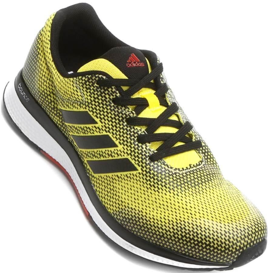 ca8d057335d Tênis Adidas Mana Bounce 2 Masculino - Decker Online!