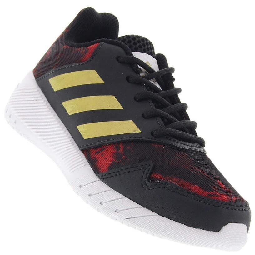 336e18a7e Compre Tênis Adidas Infantil na Decker Online em até 10x!