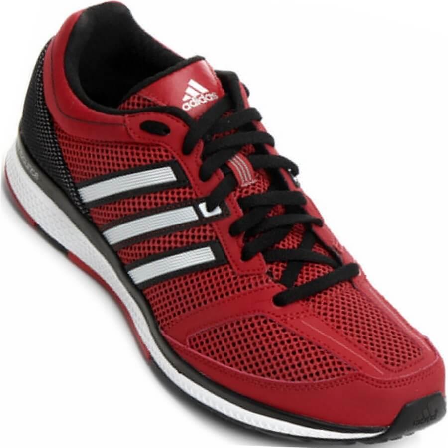 usa cheap sale tênis adidas zero bounce masculino decker online ... 1a07c88d2a8f7