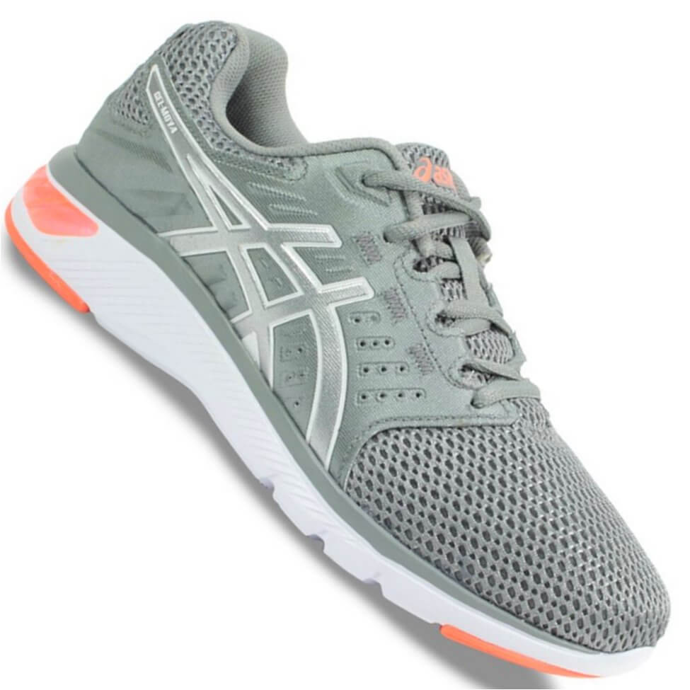 2728b07ab5 Tênis Asics Gel Feminino – Fashionsneakers.club