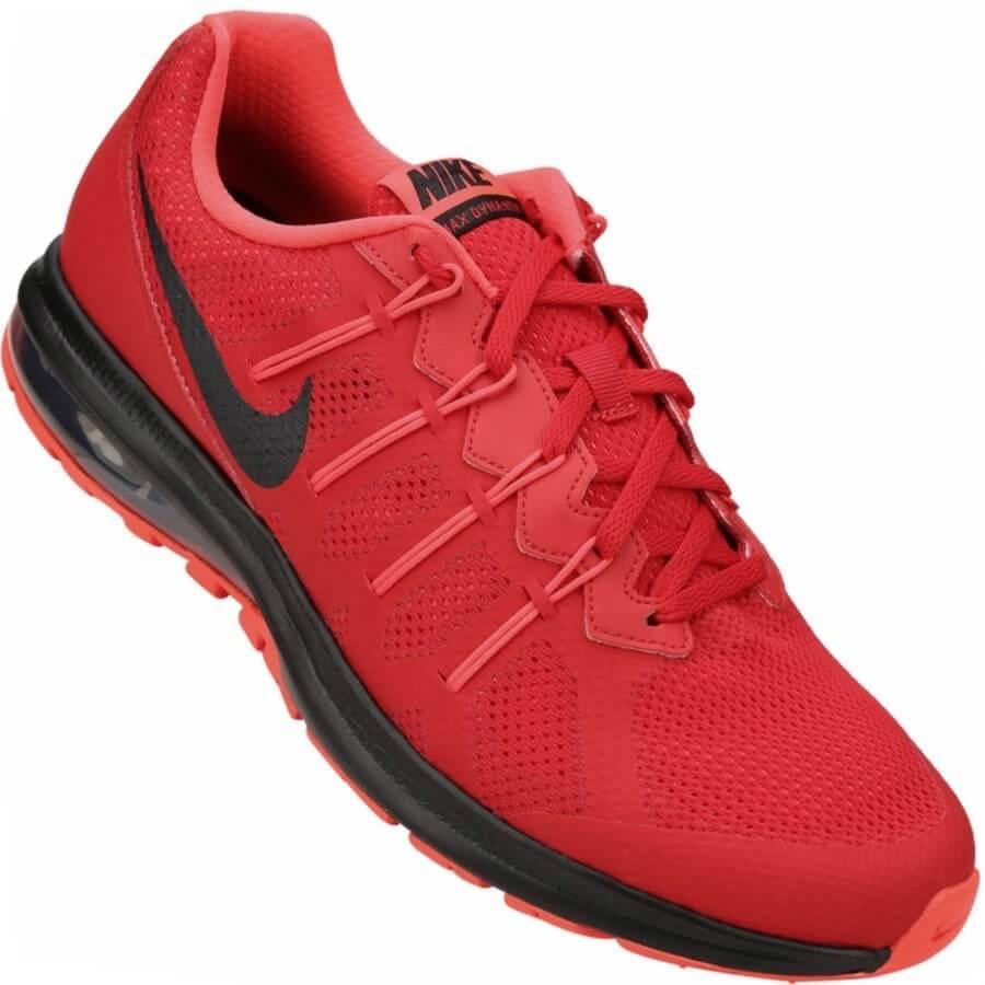 b9a122b002a ... Tênis Nike Air Max Dynasty MSL Masculino  TENIS ...