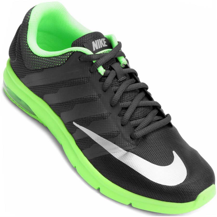 d1381f83a Tênis Nike Air Max - Decker Online!