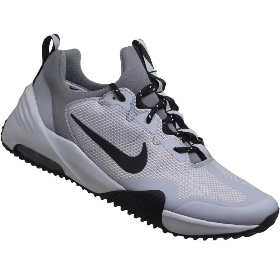 Nike Air Max Grigora