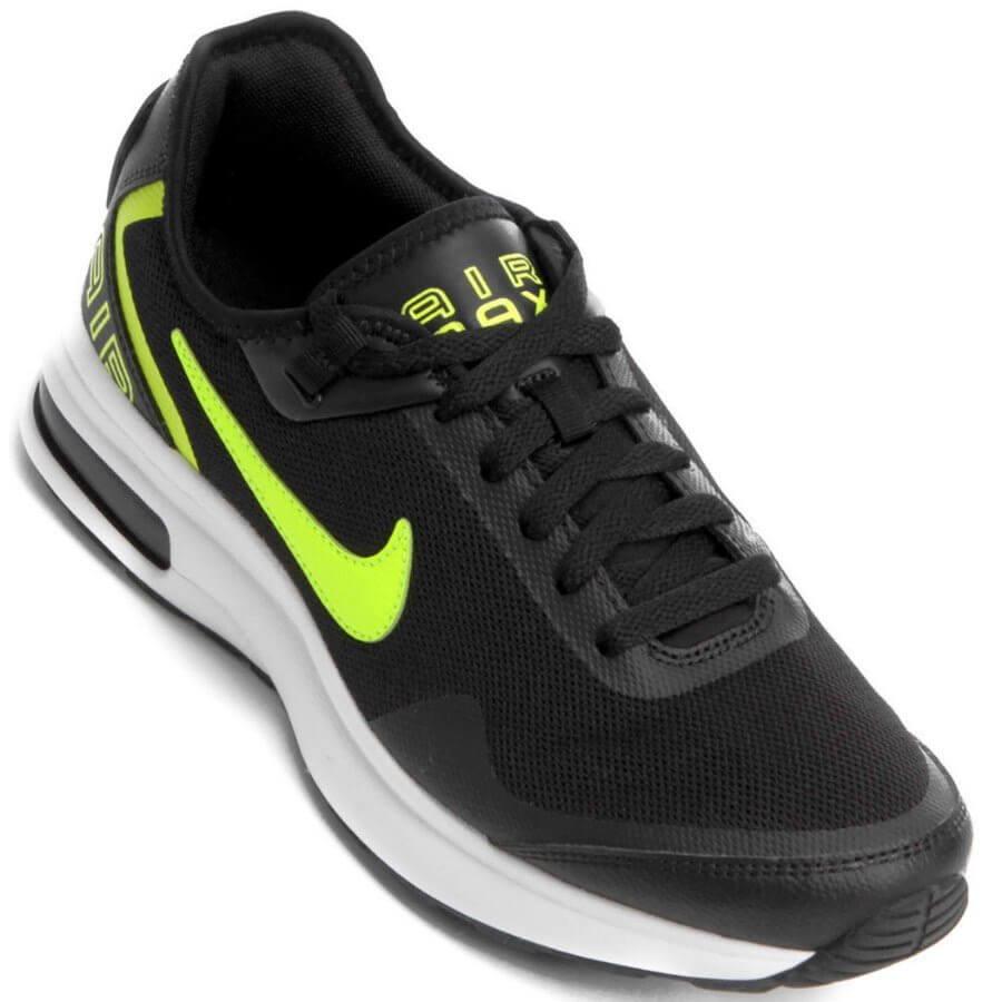 20bc9269149 Tênis Nike Air Max LB Masculino - Decker Online!
